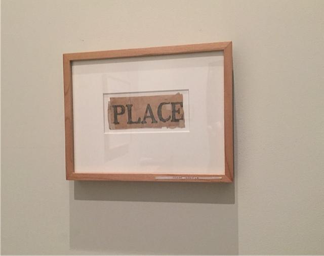 Place6